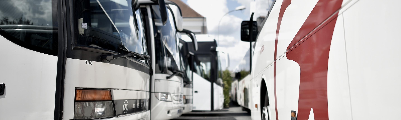 bus, transdev, mobilité