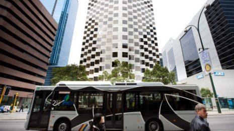 veolia,transdev,bus,gestion,mobilité,fremantle,perth
