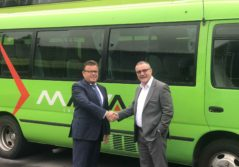 CEO-Transdev-mana-coach-services-handover